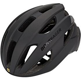 Bontrager Circuit MIPS CE - Casque de vélo - noir